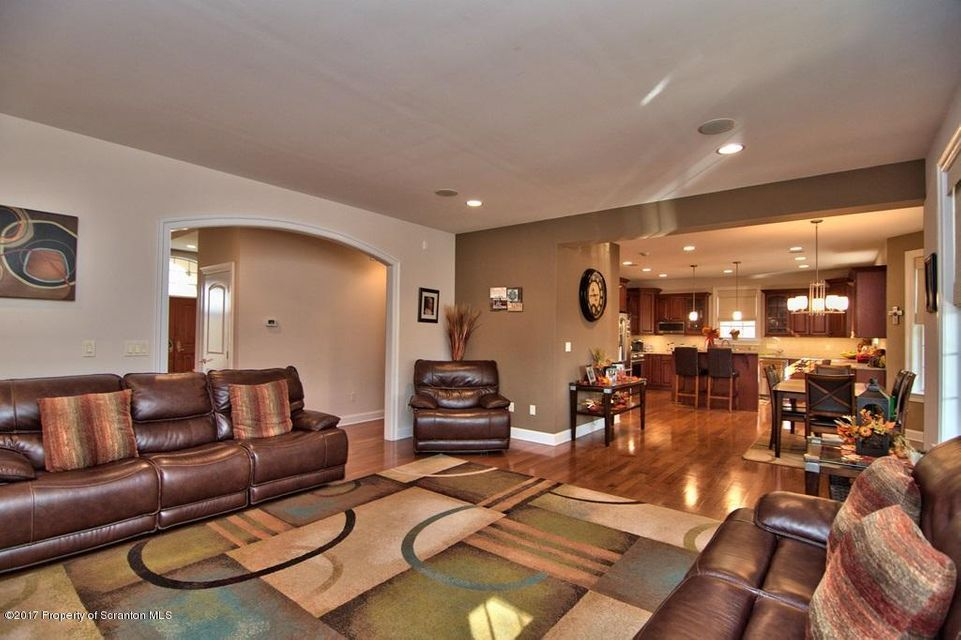Family Room View 05