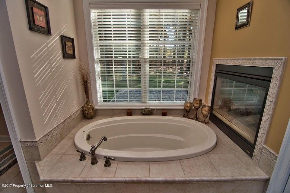 Master Bath View 4
