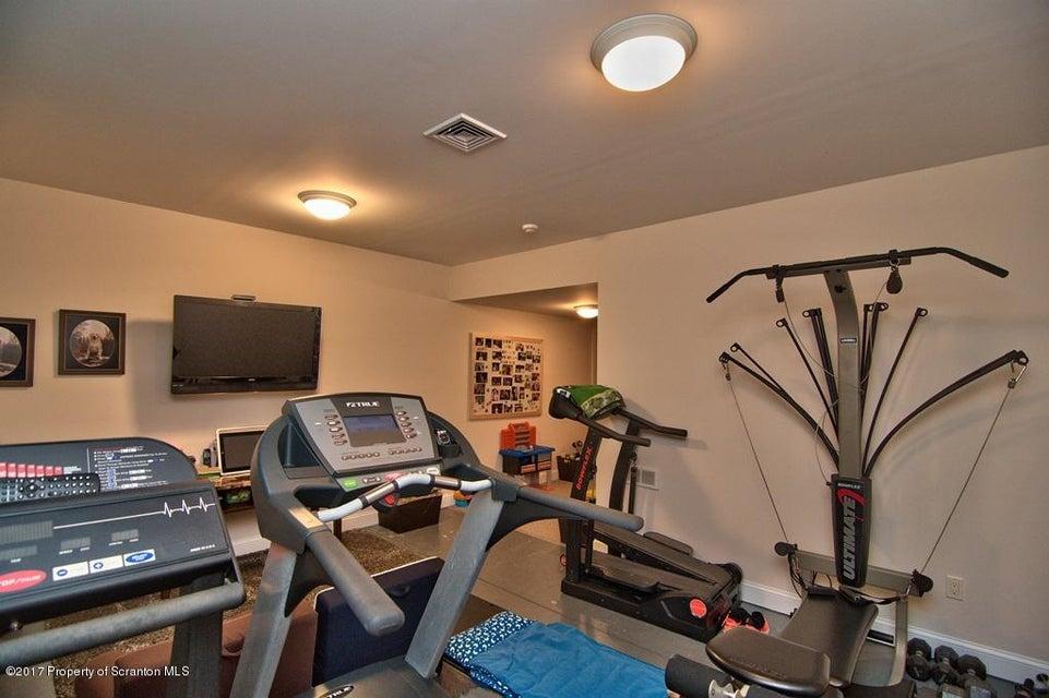 DSC_5024-Lower Level Gym View 1
