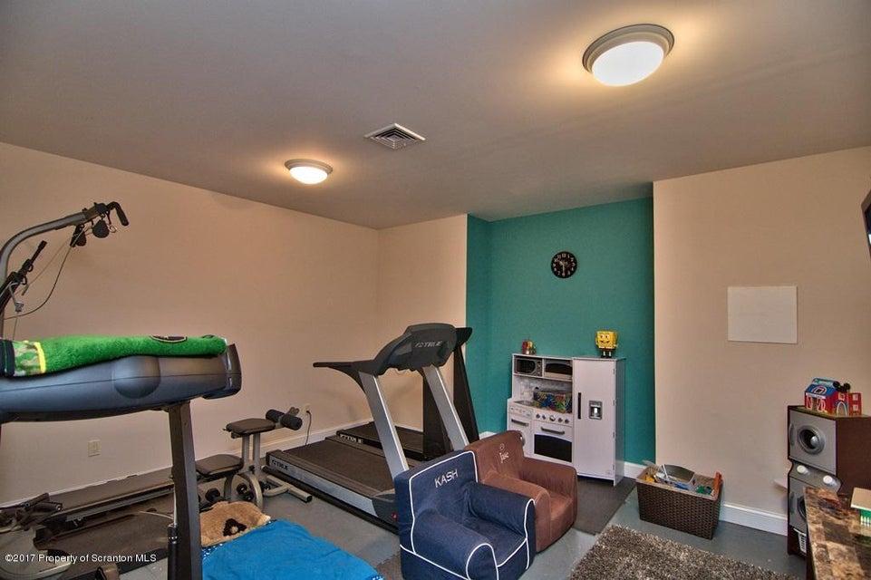 DSC_5024-Lower Level Gym View 2