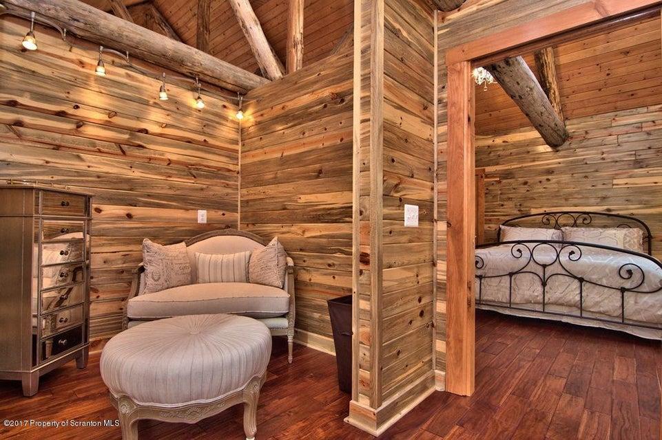Bedroom 2 Bath View 6