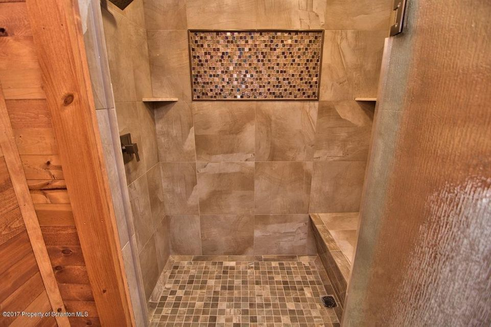 Lower Level Bath View 4