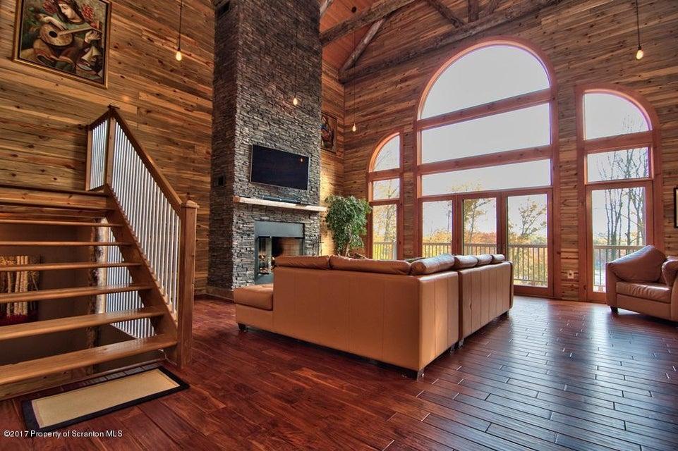 Foyer View 4