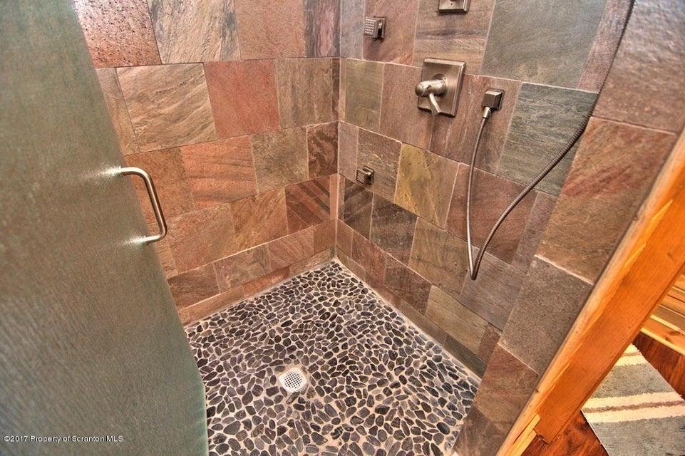 Master Bath View 6