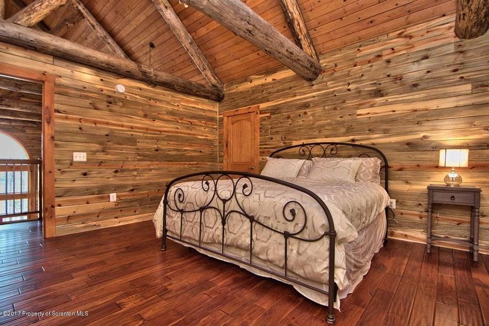 Bedroom 2 View 4