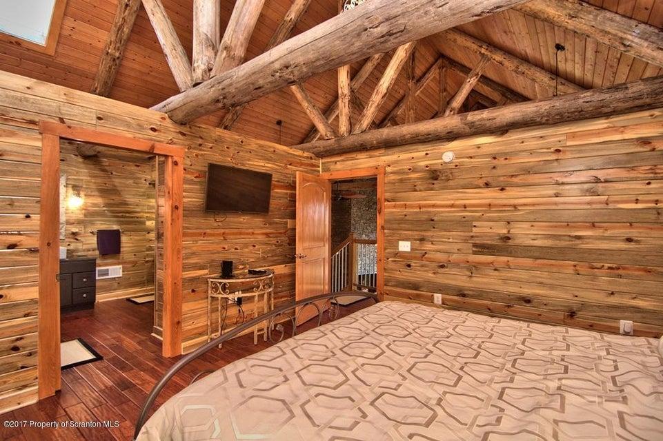 Bedroom 2 View 5