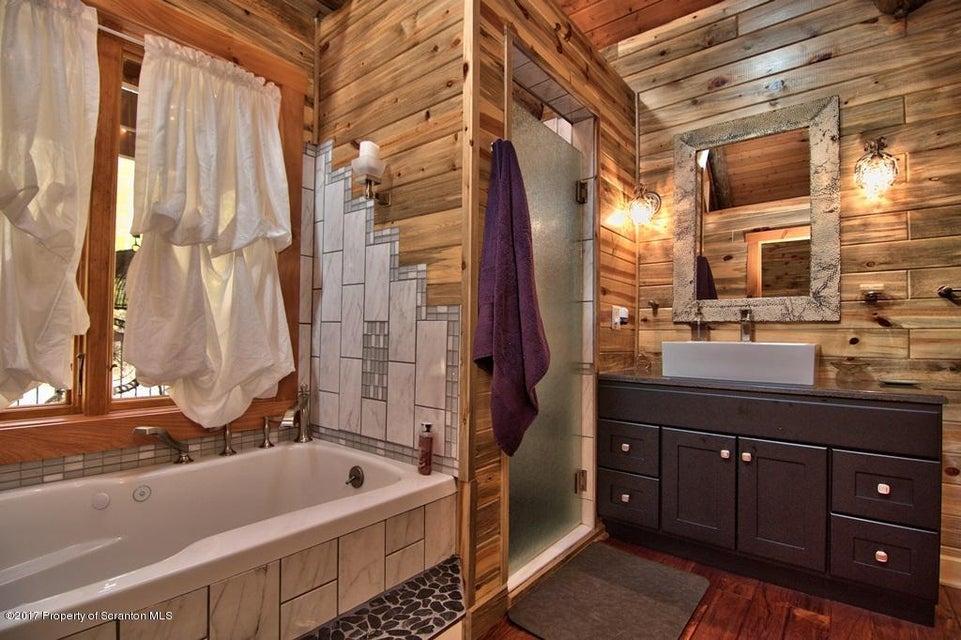 Bedroom 2 Bath View 3