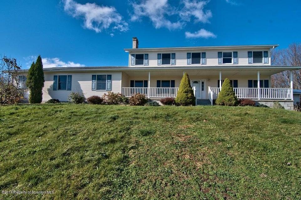 99 Gritman Road,Dalton,Pennsylvania 18414,4 Bedrooms Bedrooms,9 Rooms Rooms,4 BathroomsBathrooms,Residential,Gritman,17-5243