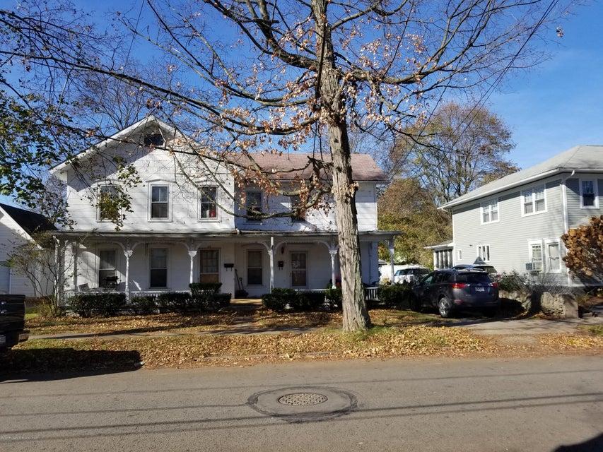 43 Wyoming Ave,Tunkhannock,Pennsylvania 18657,5 Bedrooms Bedrooms,9 Rooms Rooms,3 BathroomsBathrooms,Residential,Wyoming,17-5283