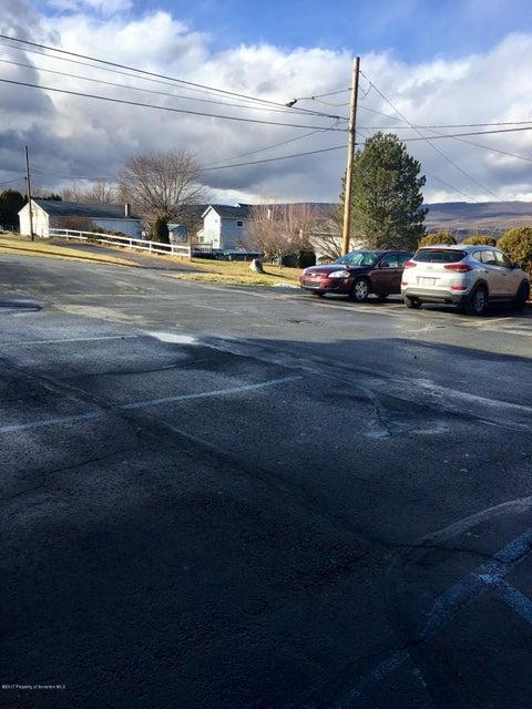 2232 Pittston Ave,Scranton,Pennsylvania 18505,Comm/ind lease,Pittston,17-5555