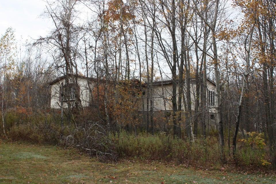 137 Swingle Lane,Lake Ariel,Pennsylvania 18436,4 Bedrooms Bedrooms,7 Rooms Rooms,2 BathroomsBathrooms,Residential,Swingle,17-5364