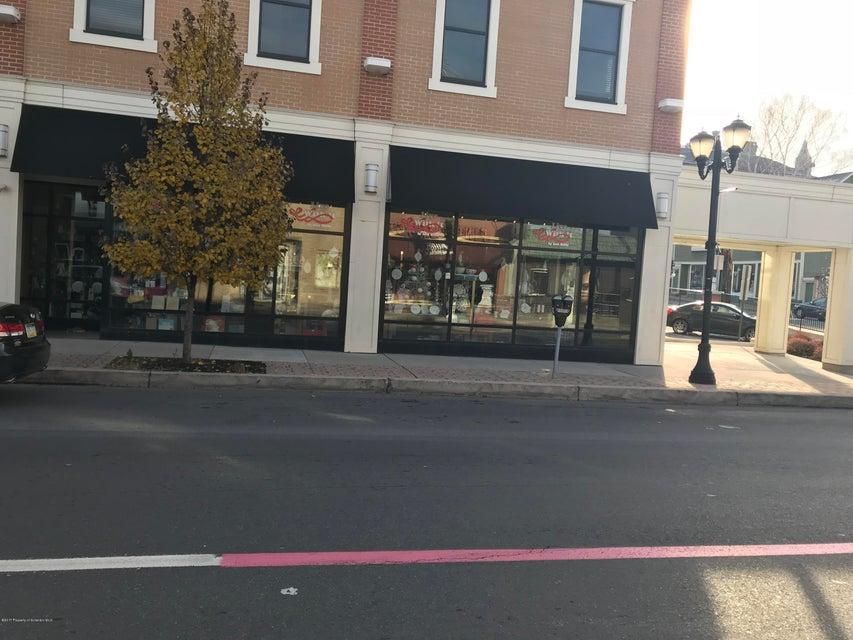 35 Main St.,Pittston,Pennsylvania 18640,Comm/ind lease,Main,17-5464