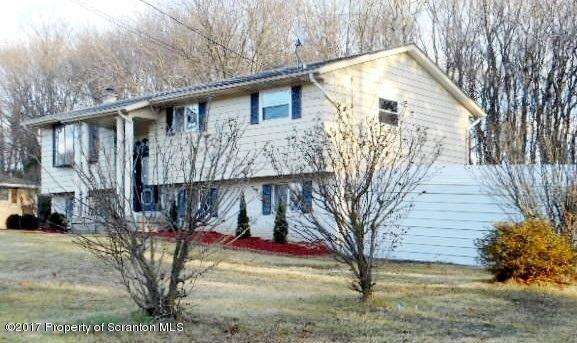 100 Keyser Ave,Taylor,Pennsylvania 18517,3 Bedrooms Bedrooms,7 Rooms Rooms,2 BathroomsBathrooms,Residential,Keyser,17-5575