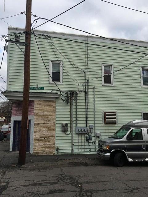 1500 Main Ave,Scranton,Pennsylvania 18508,Comm/ind sale,Main,17-5578