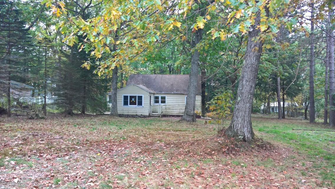 175 Old Lake Rd,Jefferson Twp,Pennsylvania 18436,3 Bedrooms Bedrooms,6 Rooms Rooms,1 BathroomBathrooms,Residential,Old Lake,17-5582