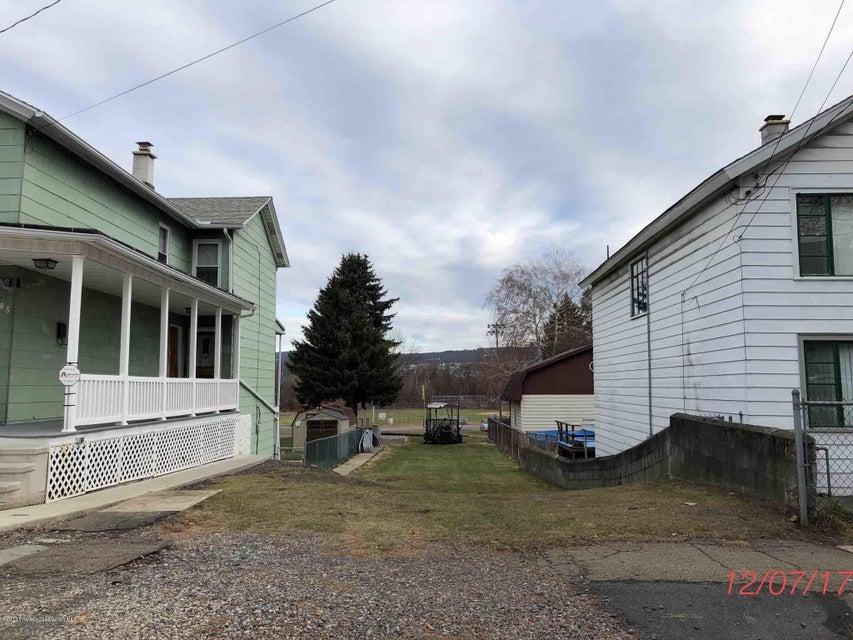 307 9th Ave,Scranton,Pennsylvania 18504,Lot/land,9th,17-5644
