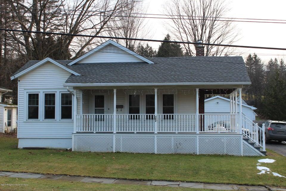 382 Broad Ave,Susquehanna,Pennsylvania 18847,3 Bedrooms Bedrooms,6 Rooms Rooms,1 BathroomBathrooms,Residential,Broad,17-5660