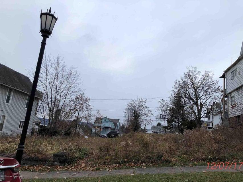 433 435 Taylor Ave,Scranton,Pennsylvania 18510,Lot/land,435 Taylor,17-5683
