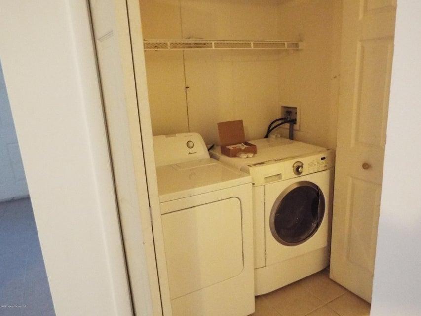 116 Jones St,Old Forge,Pennsylvania 18518,3 Bedrooms Bedrooms,5 Rooms Rooms,1 BathroomBathrooms,Residential lease,Jones,18-11