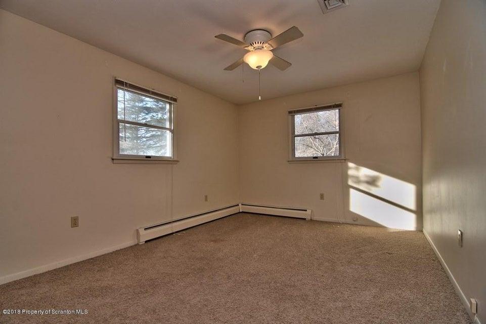 178 Bailey Road,Falls,Pennsylvania 18615,3 Bedrooms Bedrooms,8 Rooms Rooms,1 BathroomBathrooms,Residential,Bailey,18-42