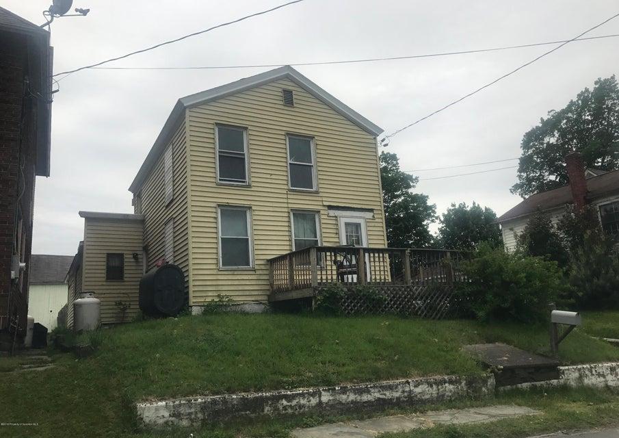 108 Church ST,Susquehanna,Pennsylvania 18847,3 Bedrooms Bedrooms,6 Rooms Rooms,1 BathroomBathrooms,Residential,Church,18-59