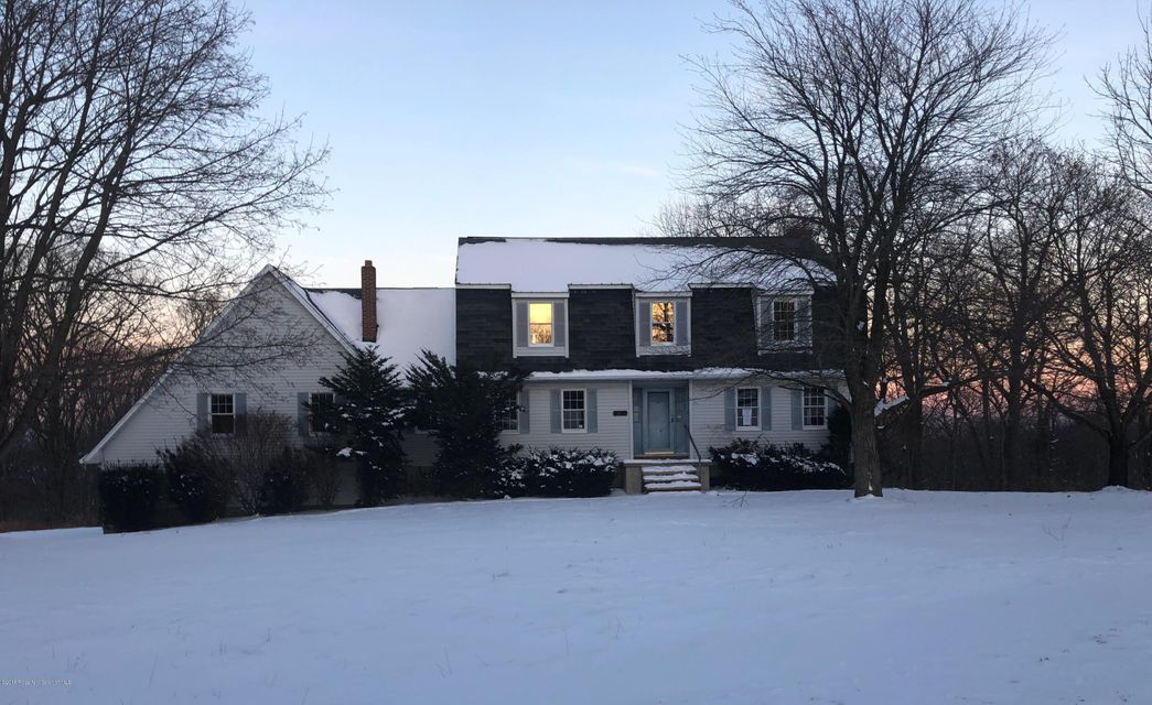 5041 5th Ave,Jefferson Twp,Pennsylvania 18436,4 Bedrooms Bedrooms,10 Rooms Rooms,2 BathroomsBathrooms,Residential,5th,18-111