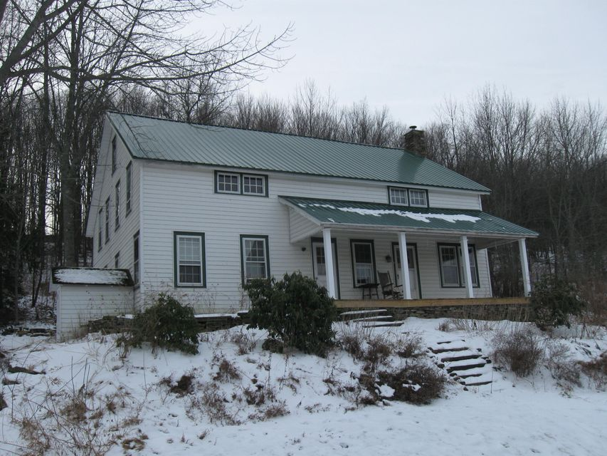 1994 Tripp Lake Road Brackney,Pennsylvania 18812,2 Bedrooms Bedrooms,5 Rooms Rooms,1 BathroomBathrooms,Residential lease,Tripp Lake Road,18-148