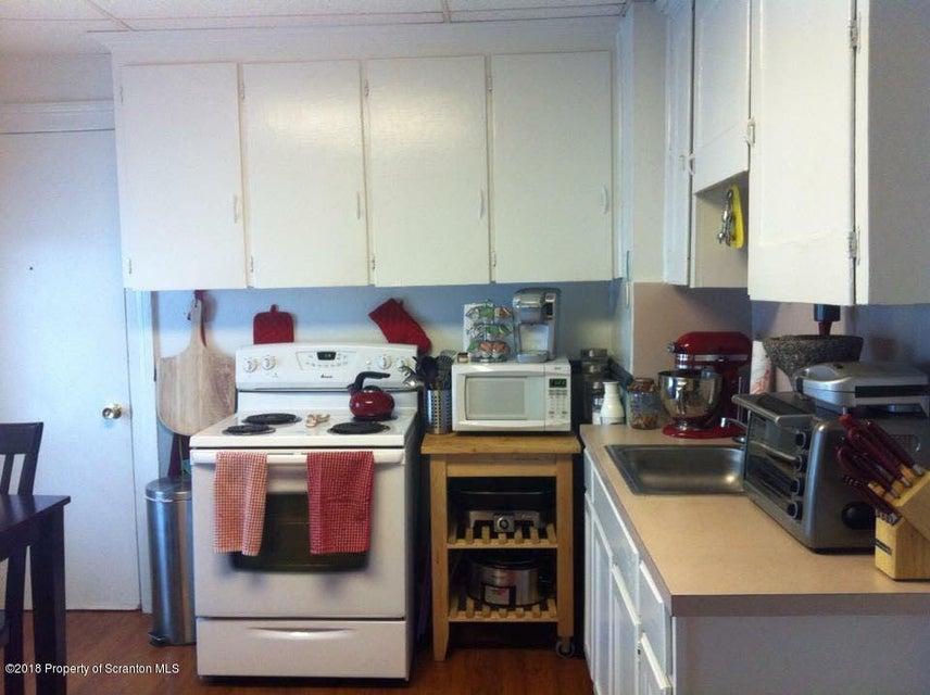 Scranton,Pennsylvania 18504,2 Rooms Rooms,Multi-family,18-162