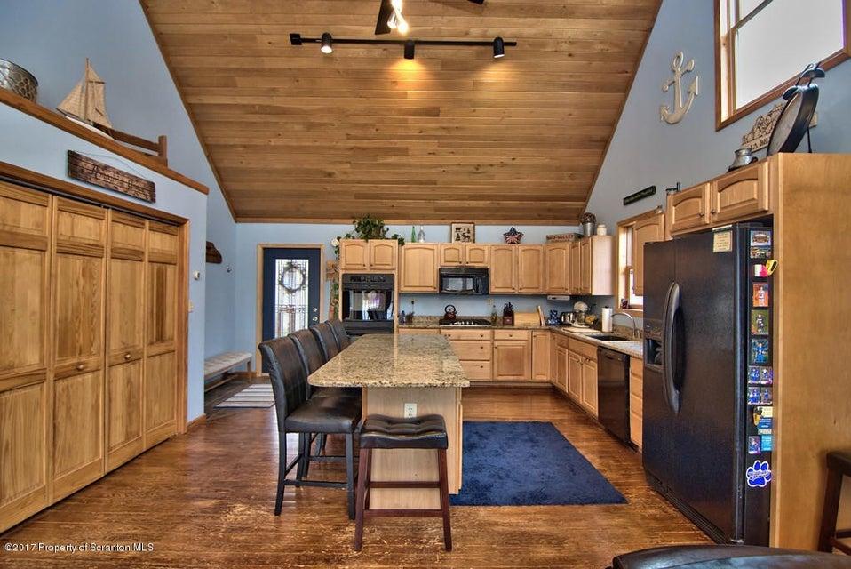 Kitchen View 04