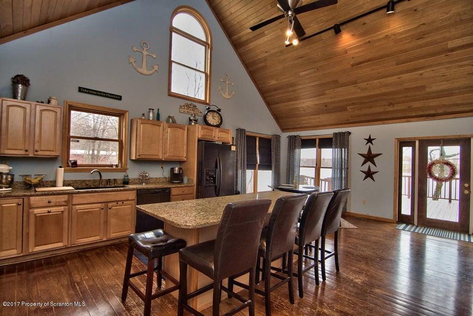 Kitchen View 06