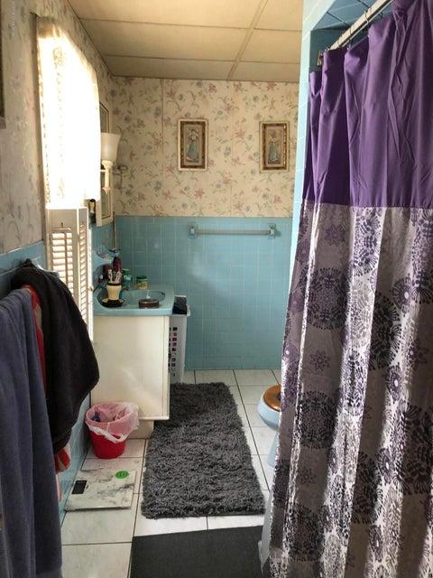 819 MAIN St,Duryea,Pennsylvania 18642,3 Bedrooms Bedrooms,7 Rooms Rooms,1 BathroomBathrooms,Residential,MAIN,18-487