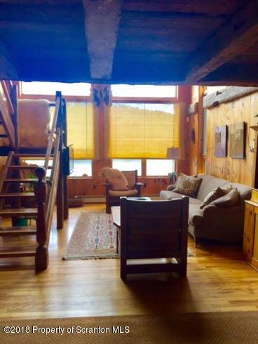 livingroom_41