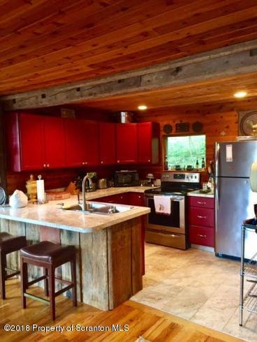 kitchen_282