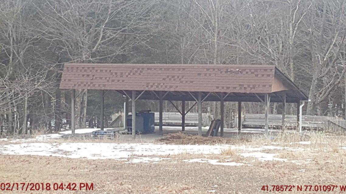58 Grouse Wood Dr,La Porte,Pennsylvania 18626,3 Bedrooms Bedrooms,7 Rooms Rooms,1 BathroomBathrooms,Residential,Grouse Wood,18-715