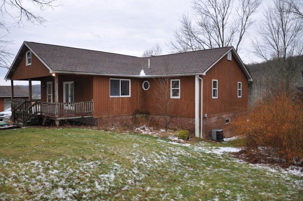 474 Devine Ridge Rd,Montrose,Pennsylvania 18801,3 Bedrooms Bedrooms,7 Rooms Rooms,2 BathroomsBathrooms,Residential,Devine Ridge,18-763