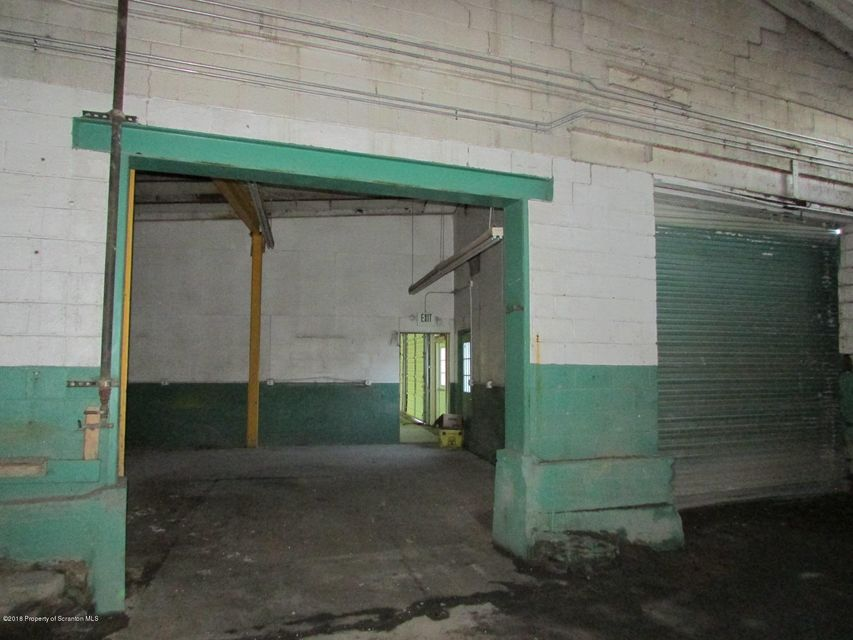 Inside main