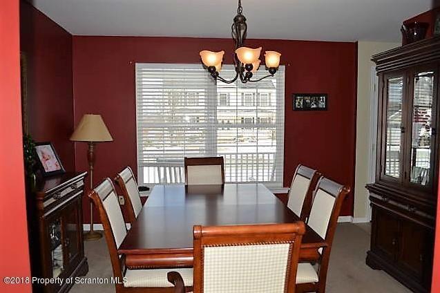 322 Sanko Dr,Olyphant,Pennsylvania 18447,4 Bedrooms Bedrooms,8 Rooms Rooms,3 BathroomsBathrooms,Residential,Sanko,18-794