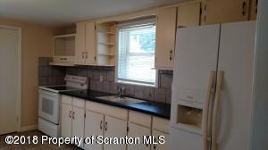 159 Parsonage Street,Pittston,Pennsylvania 18640,1 Bedroom Bedrooms,3 Rooms Rooms,1 BathroomBathrooms,Residential lease,Parsonage,18-840
