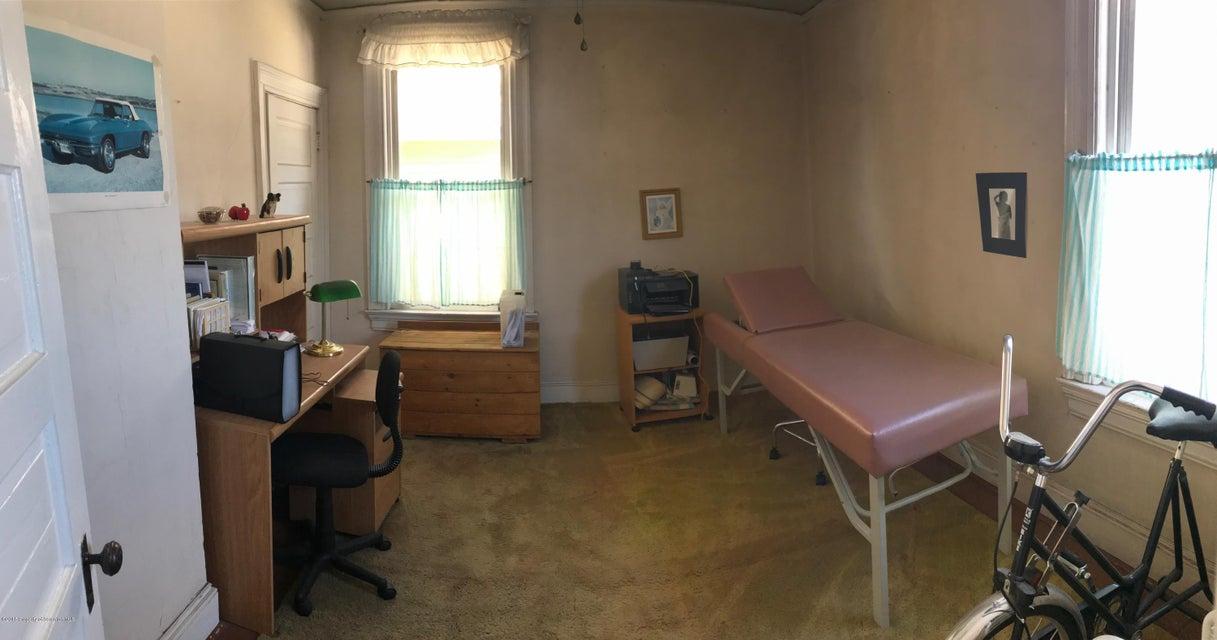 829 Electric St,Scranton,Pennsylvania 18509,4 Bedrooms Bedrooms,9 Rooms Rooms,1 BathroomBathrooms,Residential,Electric,18-877