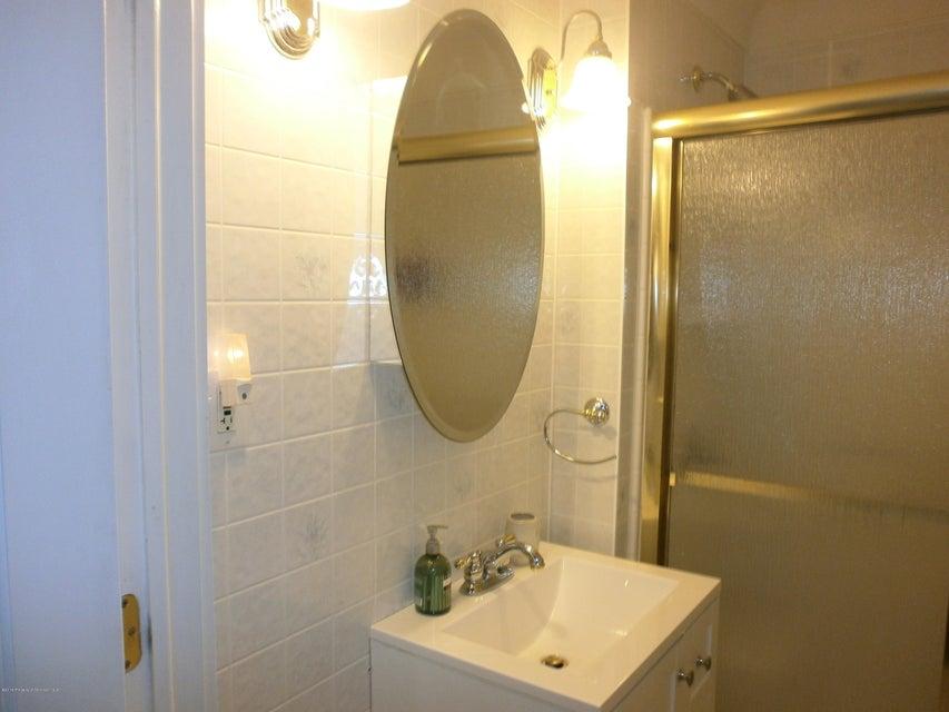 127 Basalyga St,Jessup,Pennsylvania 18434,3 Bedrooms Bedrooms,7 Rooms Rooms,1 BathroomBathrooms,Residential,Basalyga,18-916