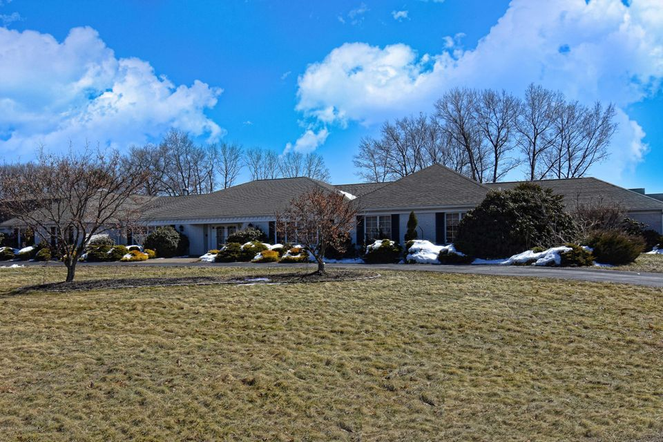 144 South Highland Drive,Pittston,Pennsylvania 18640,3 Bedrooms Bedrooms,12 Rooms Rooms,2 BathroomsBathrooms,Residential,South Highland,18-1108