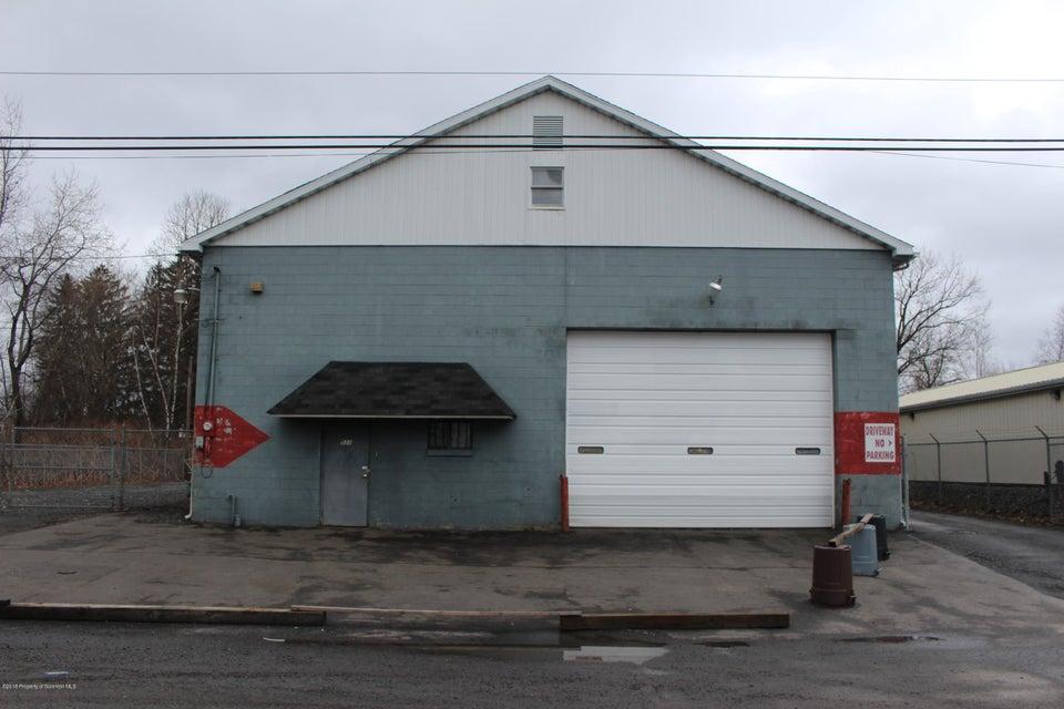 533 rear Keyser Scranton,Pennsylvania 18504,Comm/ind lease,Keyser,18-1193