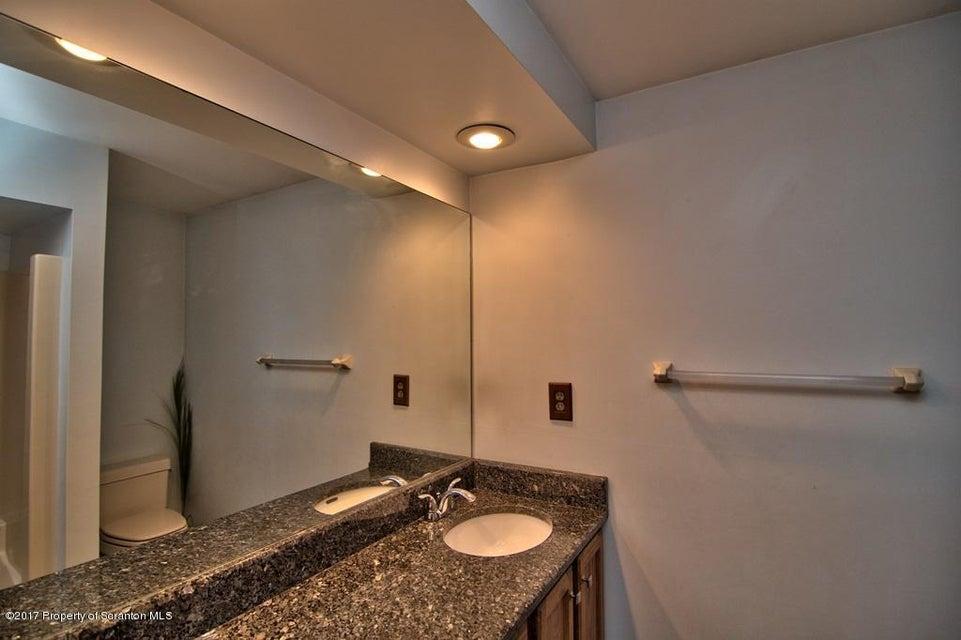 264 Grzybowski Rd,Scott Twp,Pennsylvania 18414,3 Bedrooms Bedrooms,8 Rooms Rooms,2 BathroomsBathrooms,Residential,Grzybowski,18-1232