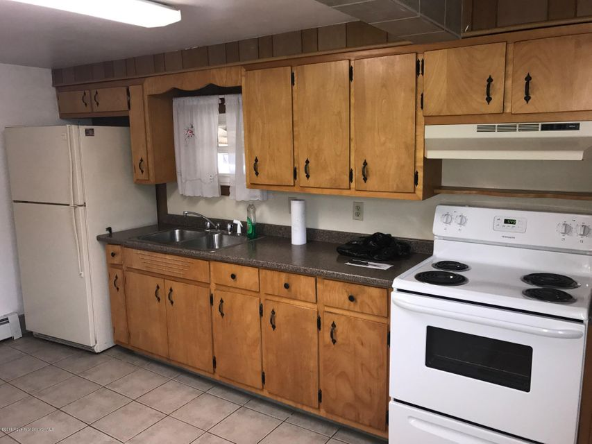 225 Church St,Old Forge,Pennsylvania 18518,1 Bedroom Bedrooms,4 Rooms Rooms,1 BathroomBathrooms,Residential,Church,18-1257