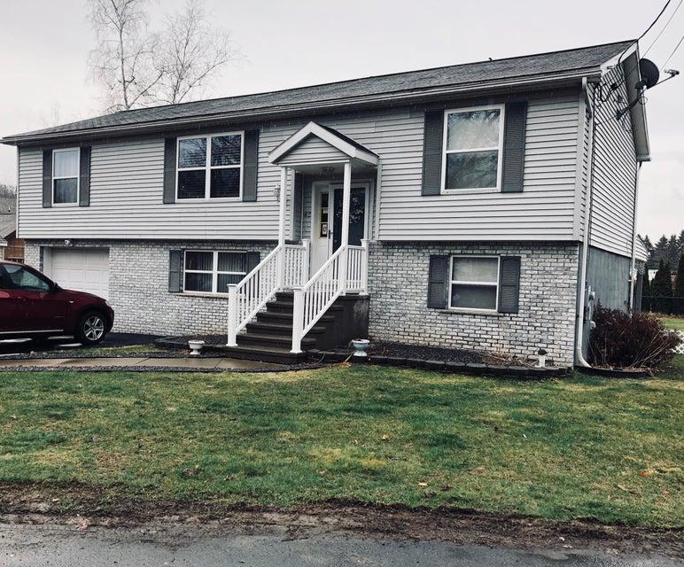 45 Park Street,Exeter,Pennsylvania 18643,3 Bedrooms Bedrooms,7 Rooms Rooms,2 BathroomsBathrooms,Residential,Park,18-1339
