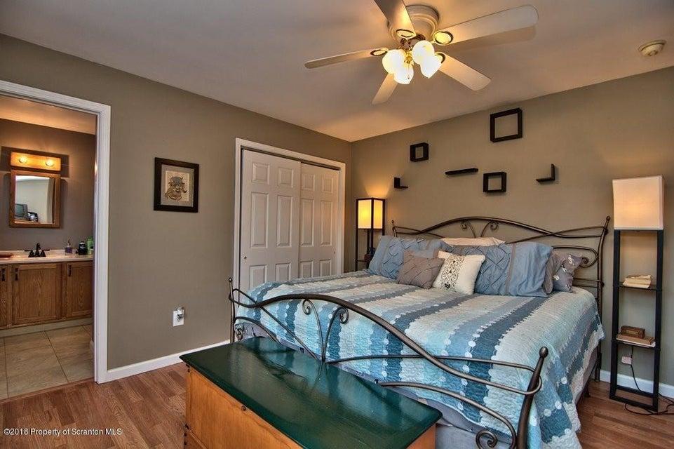 1630 Reservoir Rd,Madison Twp,Pennsylvania 18444,3 Bedrooms Bedrooms,6 Rooms Rooms,2 BathroomsBathrooms,Residential,Reservoir,18-1296