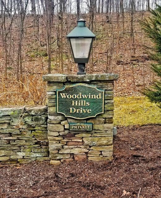 1005 Woodwind Hills Dr,Dalton,Pennsylvania 18414,Lot/land,Woodwind Hills,18-1415