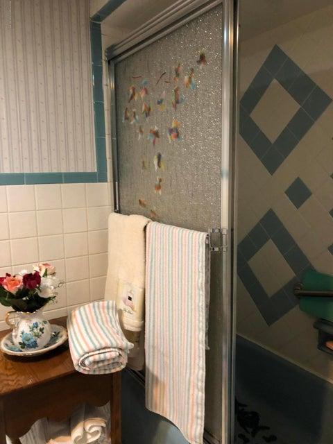 306 St Frances Cabrini Ave St,Scranton,Pennsylvania 18504,4 Bedrooms Bedrooms,7 Rooms Rooms,2 BathroomsBathrooms,Residential,St Frances Cabrini Ave,18-1509