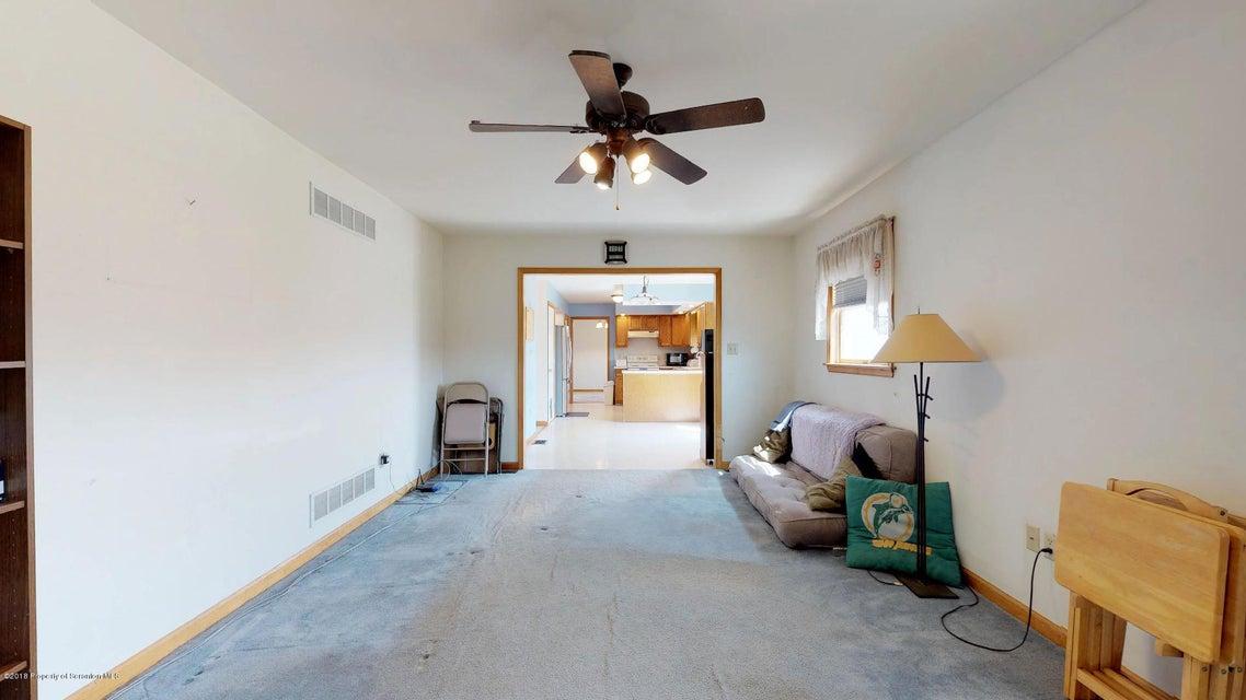 348 Reynolds Rd,Factoryville,Pennsylvania 18419,4 Bedrooms Bedrooms,9 Rooms Rooms,2 BathroomsBathrooms,Residential,Reynolds,17-3866
