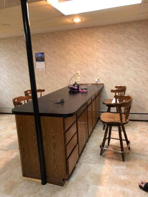 309 St Frances Cabrini Ave,Scranton,Pennsylvania 18504,3 Bedrooms Bedrooms,7 Rooms Rooms,2 BathroomsBathrooms,Residential,St Frances Cabrini,18-1696